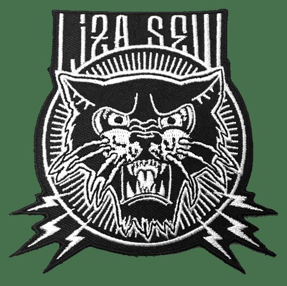 Liza Sew